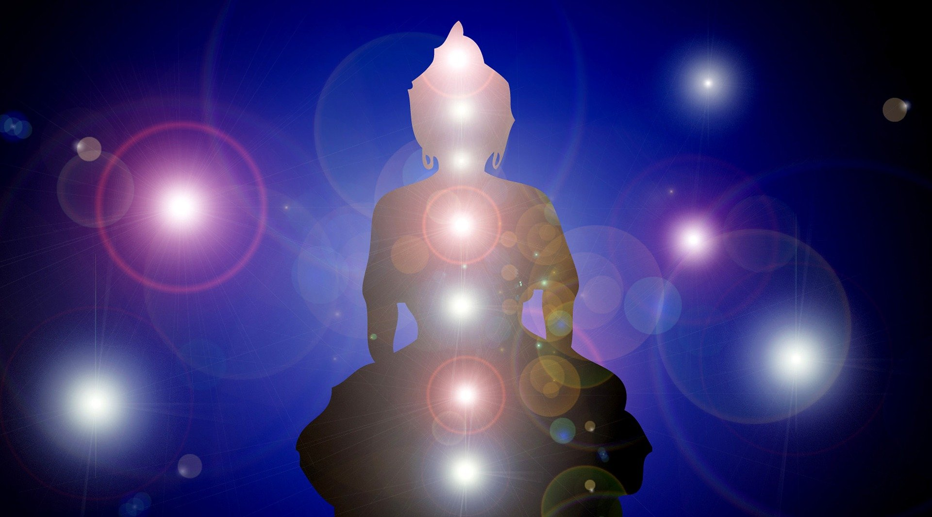Read more about the article 7 Types Of Meditations